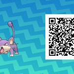 Pokemon Sun and Moon Where To Find Male Rattata