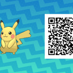 Pokemon Sun and Moon Where To Find Female Pikachu