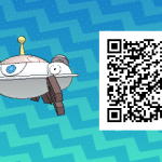 Pokemon Sun and Moon How To Get Shiny Magnezone