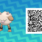 Pokemon Sun and Moon How To Get Primeape