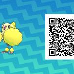 Pokemon Sun and Moon Where To Find Pom Pom Oricorio