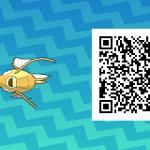 Pokemon Sun and Moon Where To Find Shiny Male Magikarp