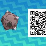 Pokemon Sun and Moon Where To Find Minior