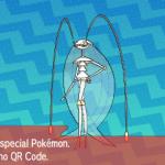Pokemon Sun and Moon Where To Find Pheromosa