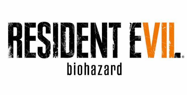 Resident Evil 7 Cheats