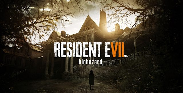 Resident Evil 7 Trophies Guide