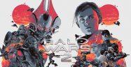 Halo Wars 2 Achievements Guide