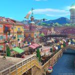 Dragon Quest XI PS4 1