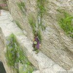 Dragon Quest XI PS4 9