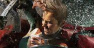 Injustice 2 Supergirl Banner