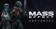 Mass Effect Andromeda Achievements Guide