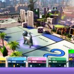 Monopoly for Nintendo Switch Screen 3