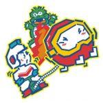 Namco Museum Image 9