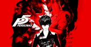 Persona 5 Trophies Guide