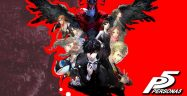 Persona 5 Walkthrough