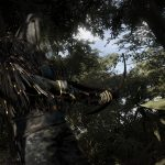 Ghost Recon Wildlands Fallen Ghosts Screen 3