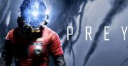 Prey 2017 Cheat Codes