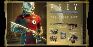 Prey 2017 Cheats