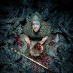 Hellblade: Senua's Sacrifice Image 1