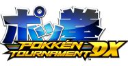 Pokken Tournament DX Logo_Final