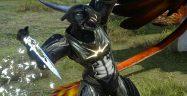 Final Fantasy XV Magitek Exosuits Banner