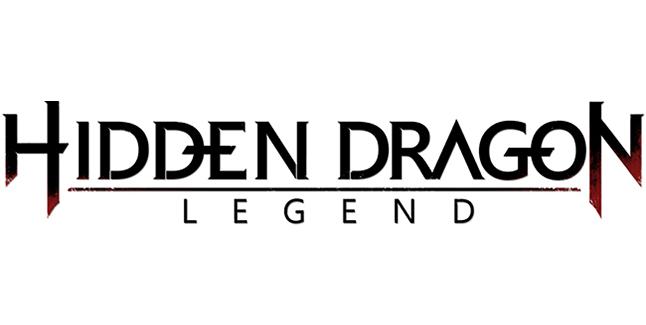hidden dragon  legend for ps4 release date  pc version