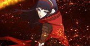 Shin Megami Tensei: Strange Journey Redux Banner