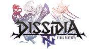Dissidia Final Fantasy NT Beta Keys Giveaway