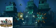 Minecraft: Story Mode Season 2 Achievements Guide