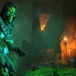 Underworld Ascendant Image 1