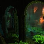 Underworld Ascendant Image 5