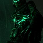 Underworld Ascendant Image 7