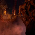 Underworld Ascendant Image 8