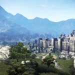 Dragon's Dogma: Dark Arisen for PS4 and Xbox One Screen 4