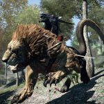 Dragon's Dogma: Dark Arisen for PS4 and Xbox One Screen 5