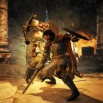 Dragon's Dogma: Dark Arisen for PS4 and Xbox One Screen 6