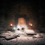 Dragon's Dogma: Dark Arisen for PS4 and Xbox One Screen 9
