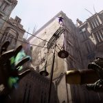 Dishonored: Death of the Outsider Screen 4
