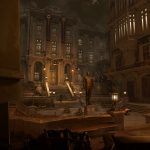 Dishonored: Death of the Outsider Screen 5