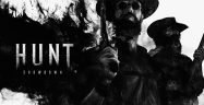 Hunt Showdown Banner