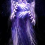 Underworld Ascendant Art 1