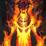 Underworld Ascendant Art 2