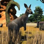 Zoo Tycoon Ultimate Animal Collection Screen 2