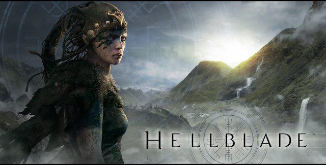 Hellblade: Senua's Sacrifice Achievements Guide