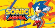 Sonic Mania Achievements Guide
