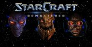 StarCraft Remastered Cheat Codes
