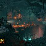 Underworld Ascendant Image 12