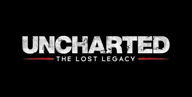 Uncharted: The Lost Legacy Cheats