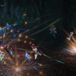 Nights of Azure 2 Screen 10