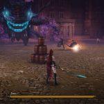 Nights of Azure 2 Screen 12